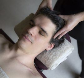 Indian head massage Croxley Green and Thai massage in the Oxhey area